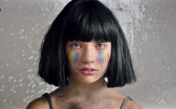 The Greatest - Sia ft Kendrick Lamar: Watch Video - Spur Magazine