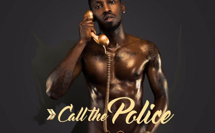Call The Police - Orezi: Watch Video - Spur Magazine