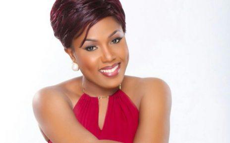 Bukedde TV Presenter, Fiona Kirabo Attacked - Spur Magazine