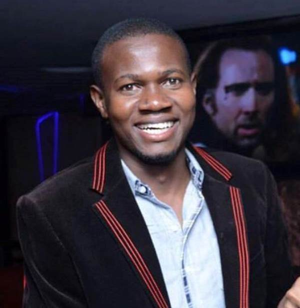Gifted Music Group CEO Flees Country Over Debt - Spur Magazine