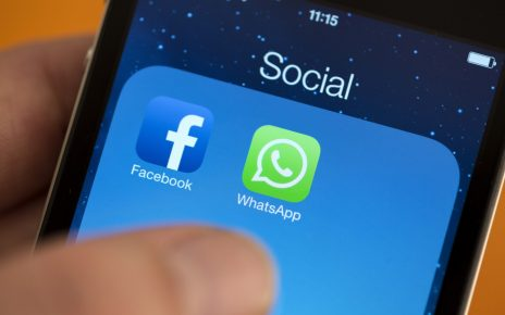 WhatsApp To Let Users Edit & Recall Messages - Spur Magazine