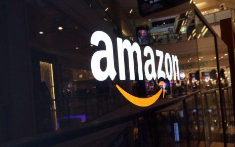 Amazon Upgrades It's No Fee Credit Card - Spur Magazine