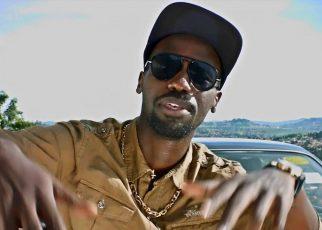 Amasanyalaze Negagenda - Kamara Raymond Lyrics - Spur Magazine