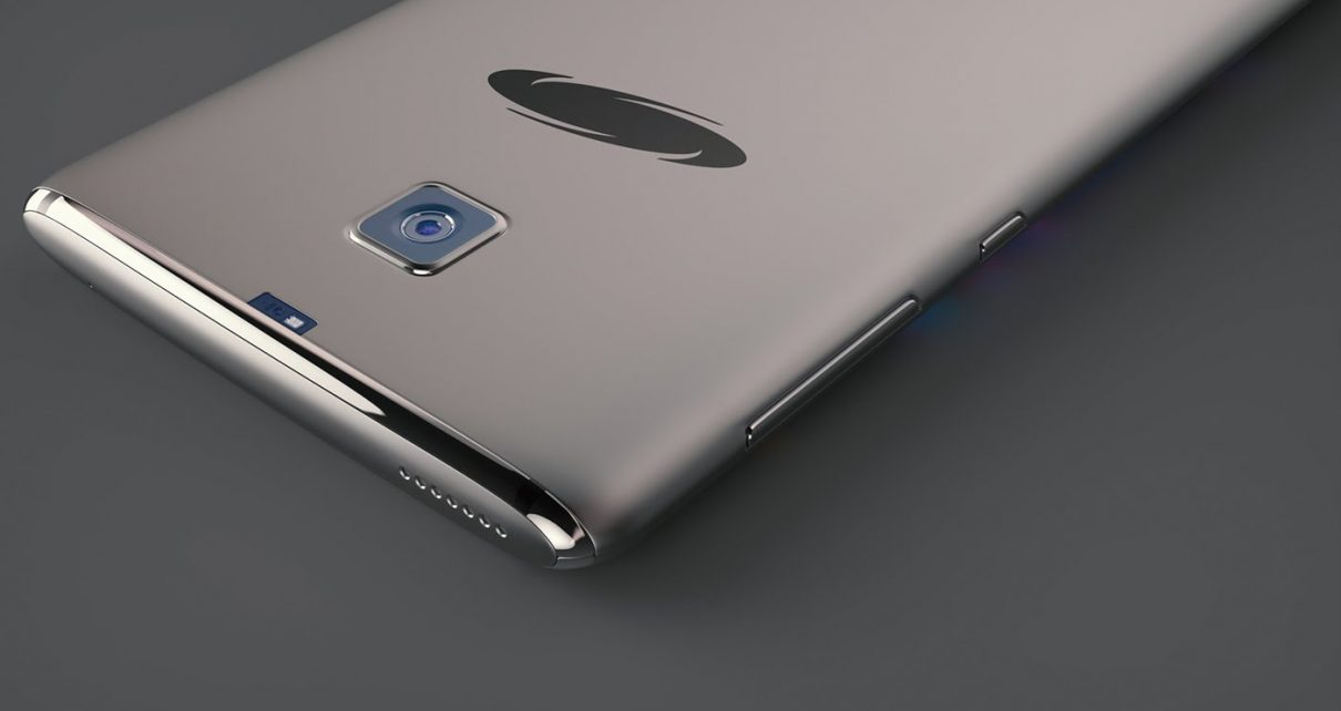 Samsung May Launch The Galaxy S8 In April - Spur Magazine