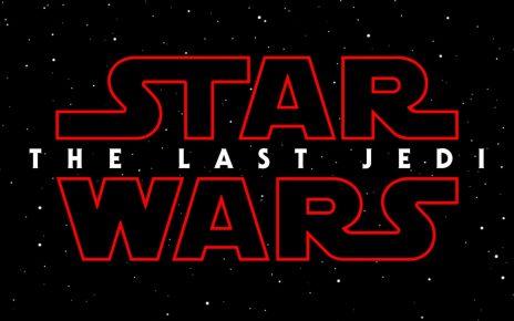 New Stars Wars Movie Confirmed! - Spur Magazine
