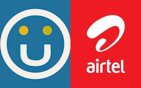 UTL and Airtel Bury the Hatchet - Spur Magazine