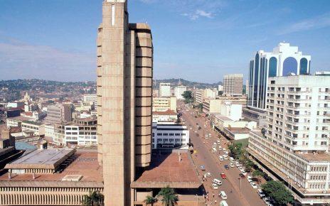Facebook Trying Hard to Bring Internet to Uganda - Spur Magazine