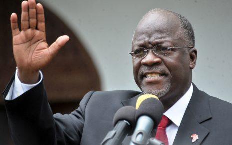 Tanzania to Build Port to Enhance Trade with Uganda - Spur Magazine