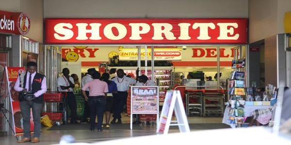 Shoprite Uganda - Spur Magazine