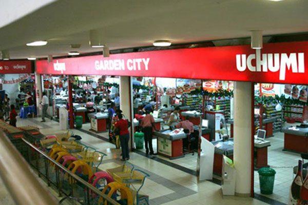 Nakumatt Supermarket Might Close in Uganda 1