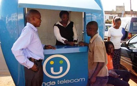 UTL Chairman Speaks Out Over the Airtel Connection Wars - Spur Magazine