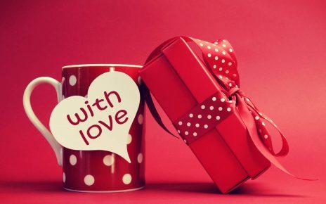 Pakistani Judge Bans Valentine's Day - Spur Magazine