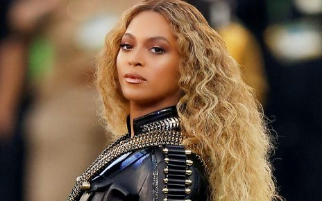 Beyonce Faces A $20M Copyright Infringement Suit - Spur Magazine