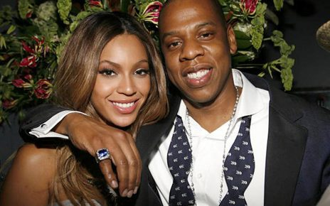 Beyonce Is Pregnant: Expecting Twins! - Spur Magazine