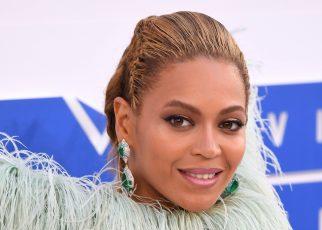 Beyonce Baby Announcement Breaks Instagram - Spur Magazine