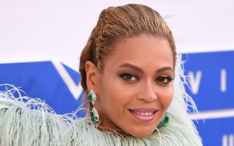 Beyonce Baby Announcement Breaks Instagram - Spur Magazine