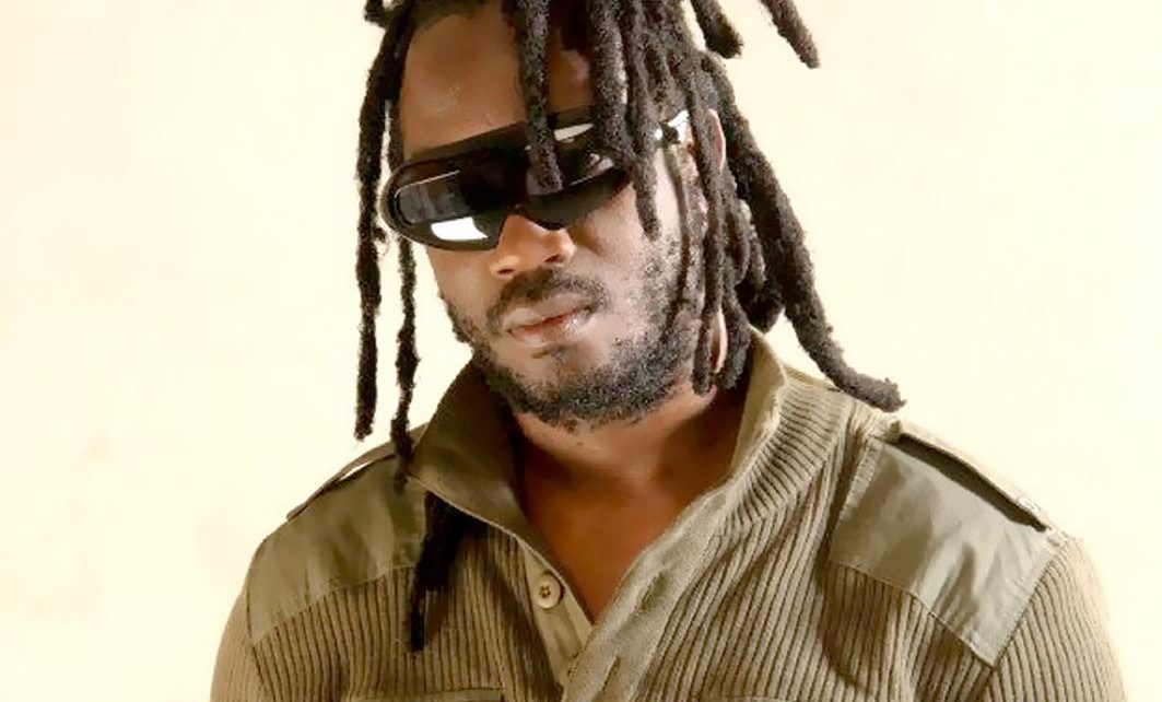 Bebe Cool Fights DJ at Liquid Silk Over Music - Spur Magazine