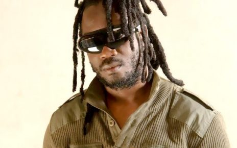 Bebe Cool Fights DJ at Liquid Silk Over Music - Spur Magazine