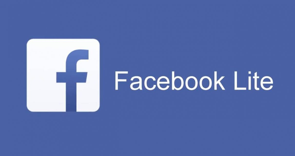 Facebook Lite Now Has Over 200 Million Users! - Spur Magazine