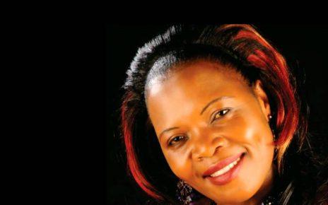 Judith Babirye Files for Divorce! - Spur Magazine