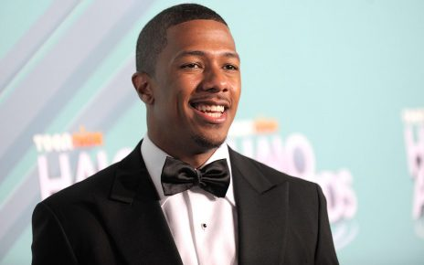 "Nick Cannon Nearly Fired for ""Black Card"" Joke - Spur Magazine"