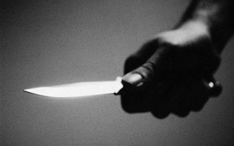 Ugandan Girl Murdered By Indian National - Spur Magazine