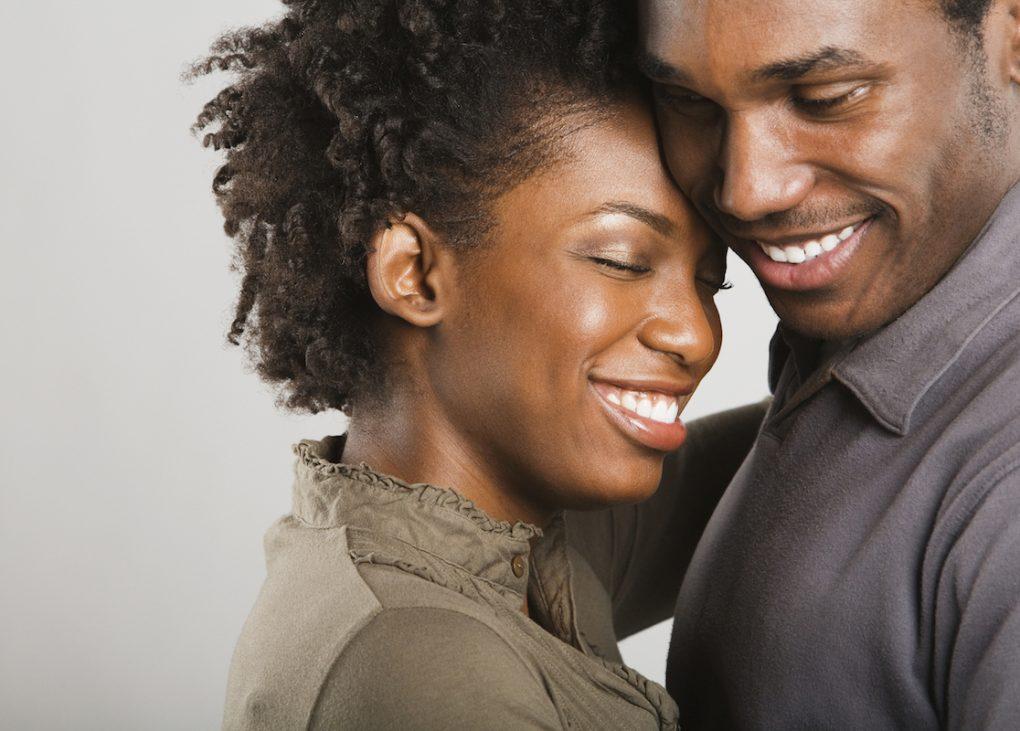 Do You Know The Benefits of Sex? - Spur Magazine