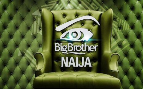 Nigerian Lawmakers Want Big Brother Naija Banned - Spur Magazine