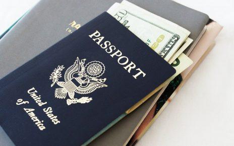 European Parliament to End Visa Free Travel for USA - Spur Magazine