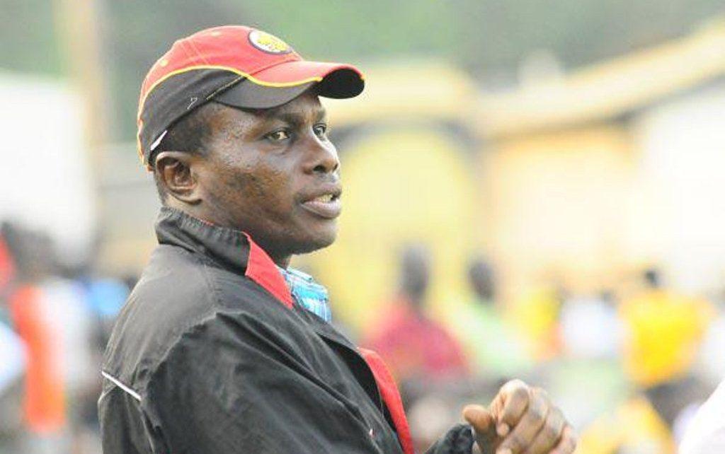 Wafula Appointed As Coach for Rwanda Rugby Team - Spur Magazine