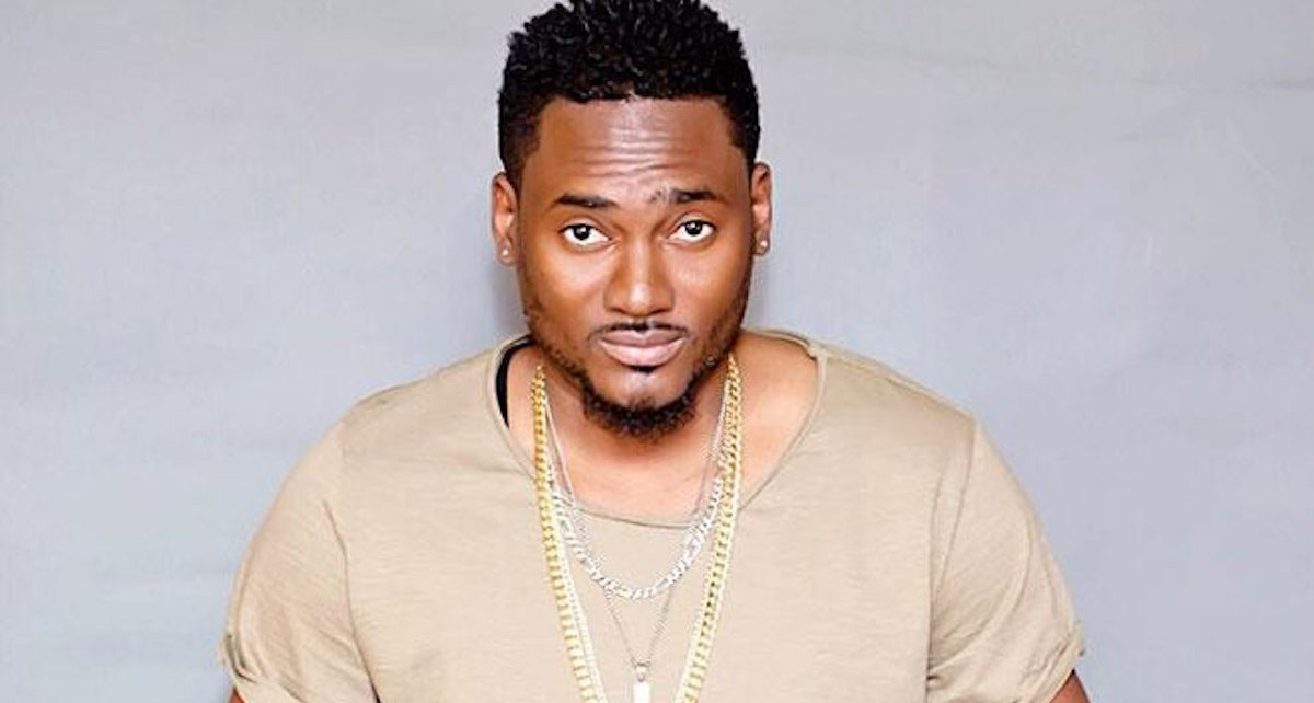 2Face's Bro Denied Entry into USA - Spur Magazine