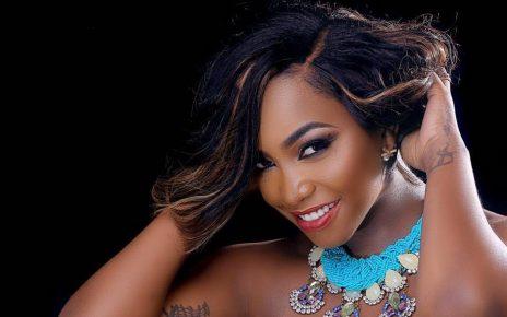 Irene Ntale lyrics - Spur Magazine