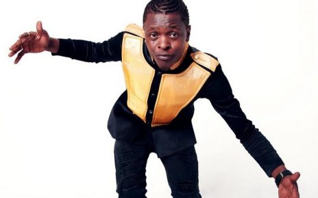 Jose Chameleone Changes Dates for His Concert Again - Spur Magazine