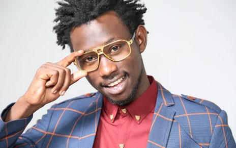 Levixone to do international collabo Canada - Spur Magazine