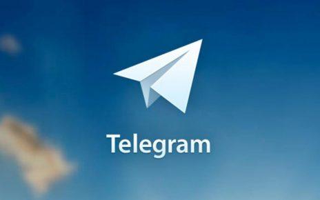 Telegram Using Emoji's To Tighten Its Security - Spur Magazine