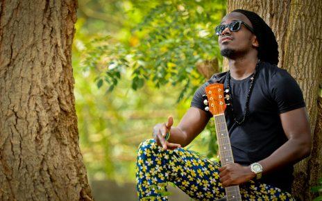Ykee Benda Lands Collabo with Top Rwandan Stars - Spur Magazine
