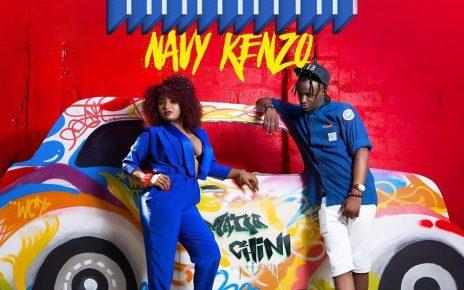 navy kezo kamatia chini lyrics - Spur Magazine