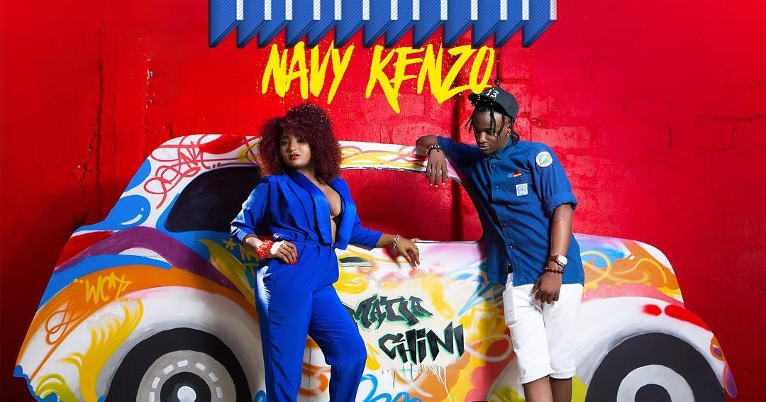 navy kezo kamatia chini lyrics - Spur Magazine