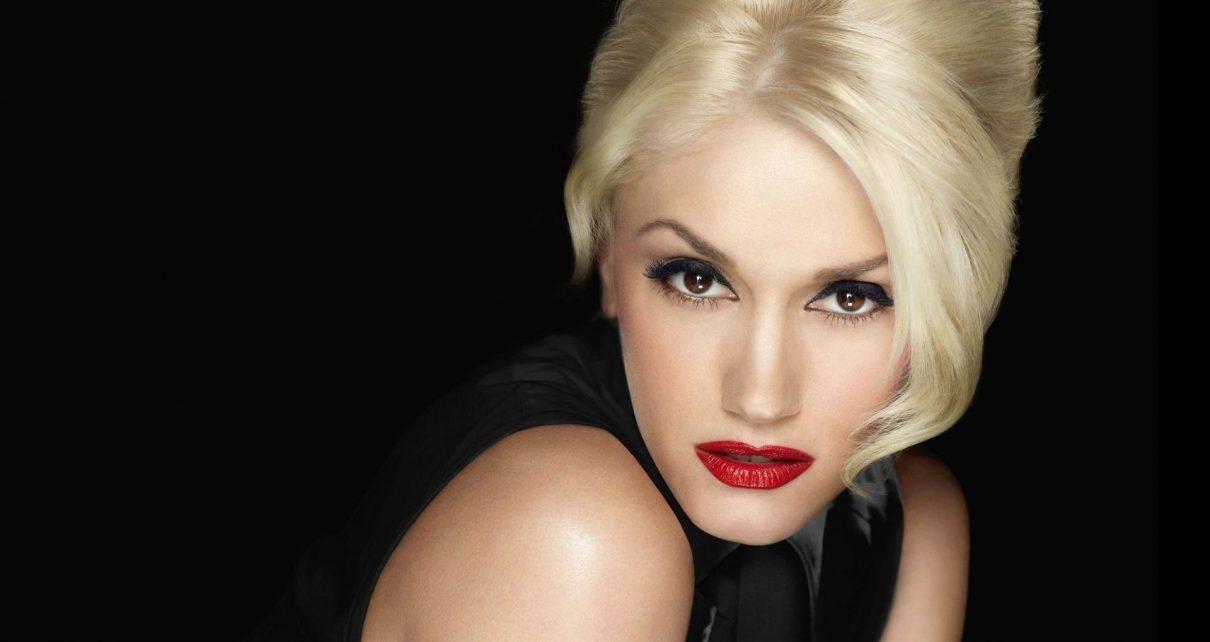 Gwen Stefani Wants a Baby Girl with Blake Shelton - Spur Magazine