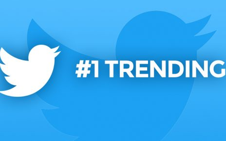 #PairOfButtocks Uganda Twitter Trending - Spur Magazine