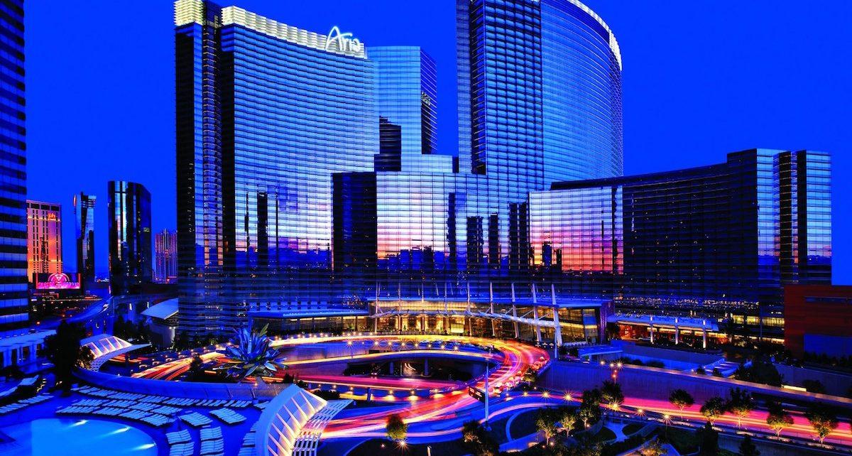 Sheebah to Perform at Aria Hotel Las Vegas - Spur Magazine