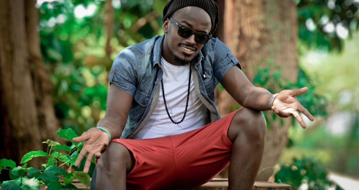 Ykee Benda Quits Badi Music - Spur Magazine