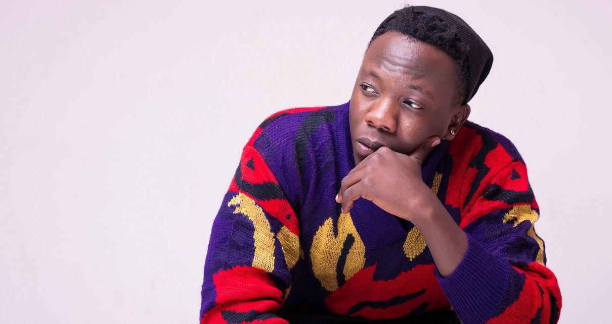 Geosteady Set for a Mega Show in Qatar - Spur Magazine