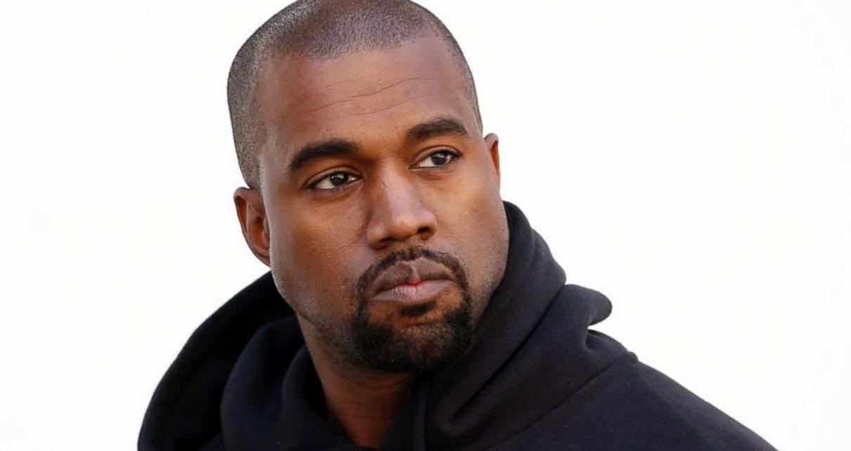 Kanye West Deletes All of His Social Media - Spur Magazine