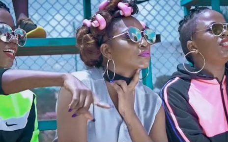 Omutima Gwesibye by Irene Ntale Lyrics - Spur Magazine