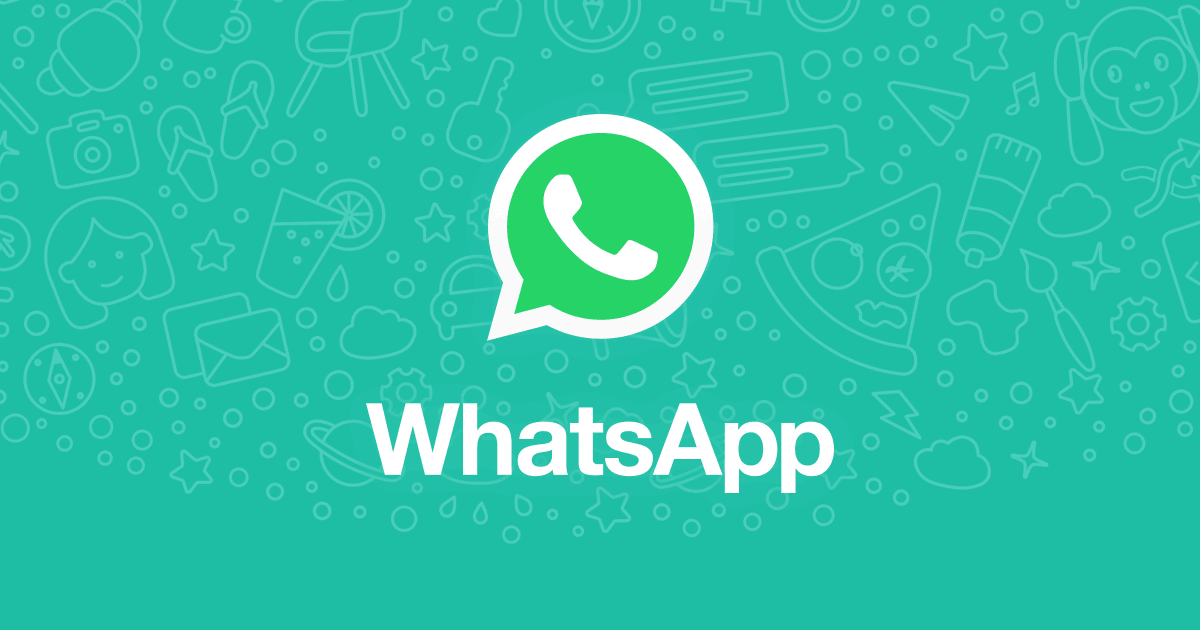 Whatsapp Down Uganda and the Funny Tweets - Spur Magazine