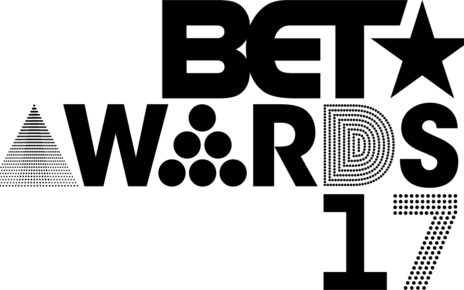 BET Awards 2017 List of Winners - Spur Magazine
