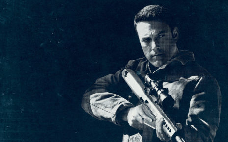 Ben Affleck May Return In the Accountant 2 - Spur Magazine