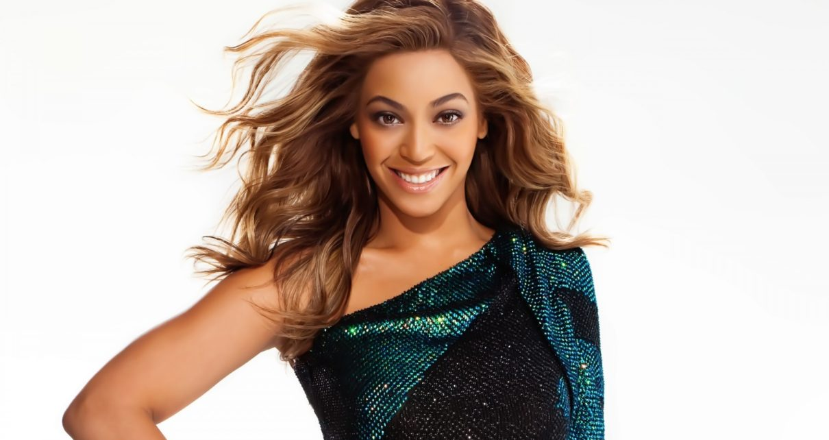 Beyonce Gives Birth to Twins - Spur Magazine