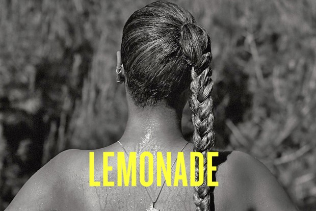Jay Z's 4:44 Album Takes Media by Storm - Spur Magazine